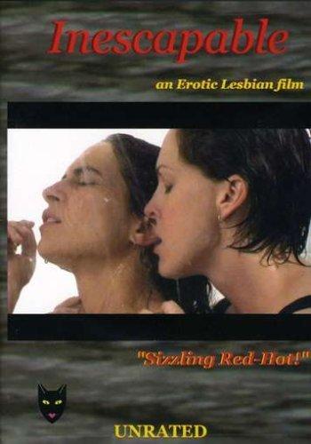 Lesbianz sexc fucked vida