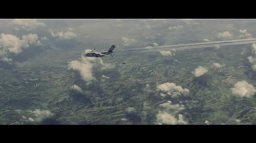 Plane Drop Online