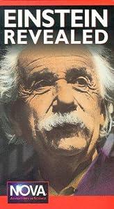 Up free download full movie Einstein Revealed [mkv]