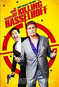 Primary photo for Killing Hasselhoff