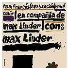 En compagnie de Max Linder (1963)