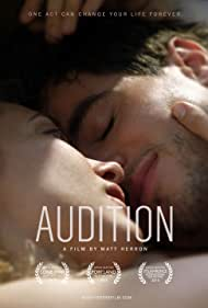 Audition (2015)