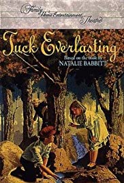 Tuck Everlasting (1981) Poster - Movie Forum, Cast, Reviews
