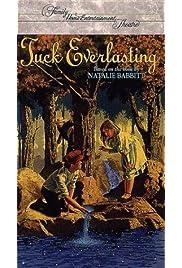 Tuck Everlasting (1981) film en francais gratuit