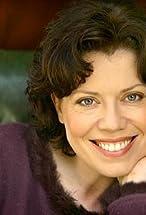 Laura Carson's primary photo