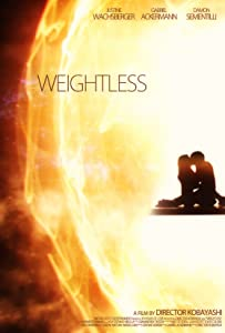 Funny downloadable movie clips Weightless by Leigh Scott [720x400]