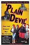 Plain Devil (2014)