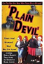 Plain Devil