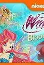 Winx Club: Bloomix (2013) Poster