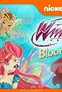 Winx Club: Bloomix