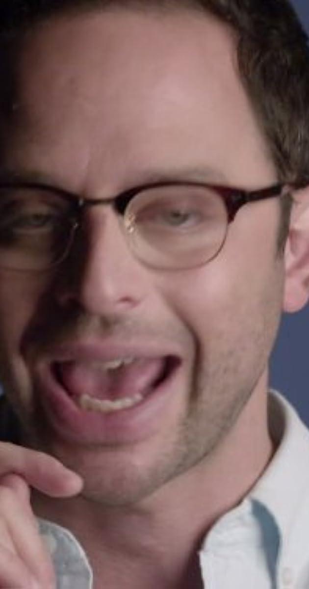 Jeffrey gurian chelsea peretti dating