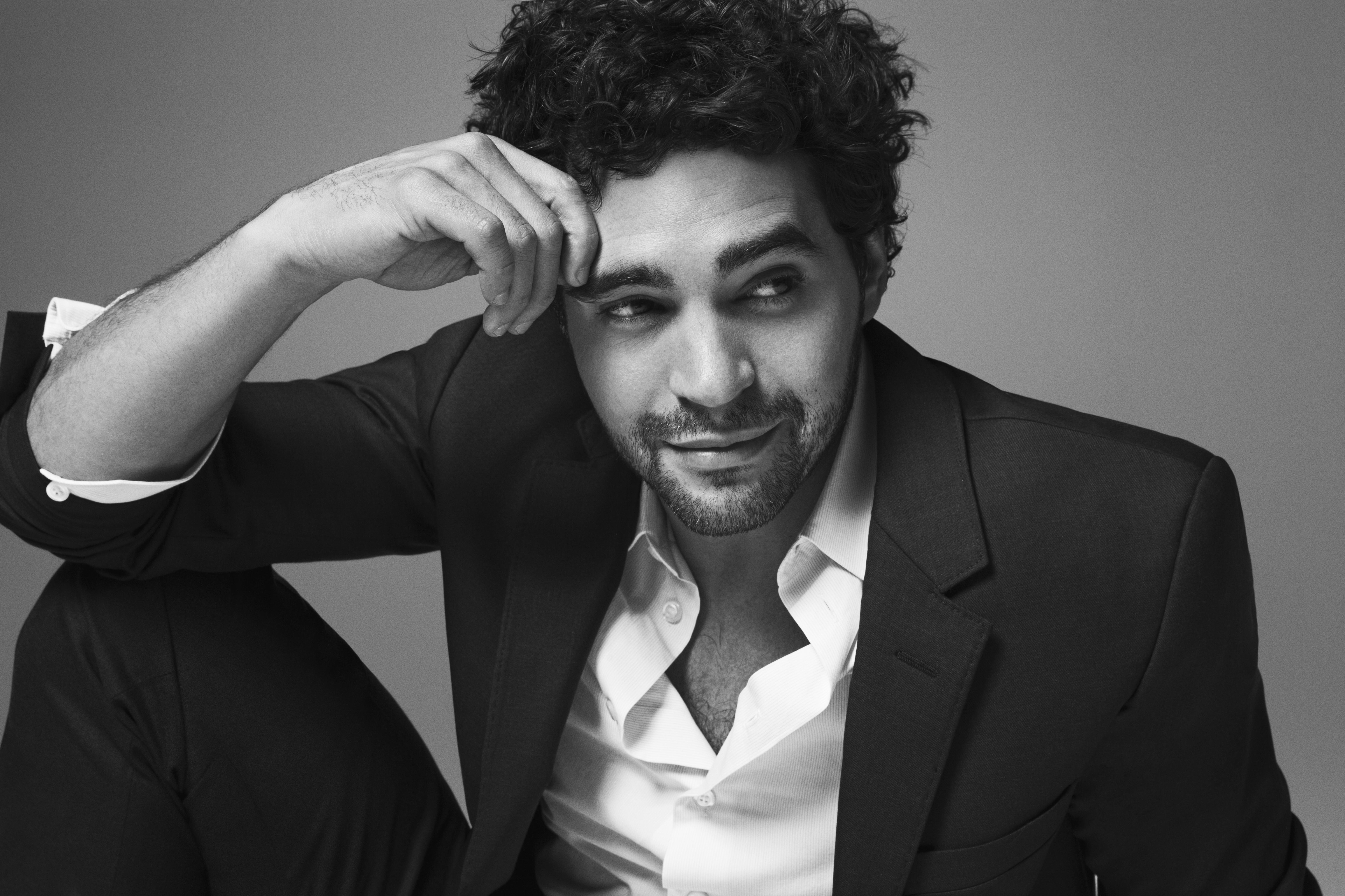 Ramon Rodriguez - IMDb