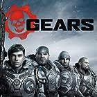 Gears 5 (2019)