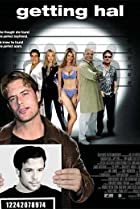 Getting Hal (2003) Poster