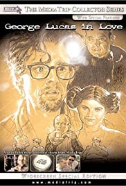 Swing Blade(1997) Poster - Movie Forum, Cast, Reviews