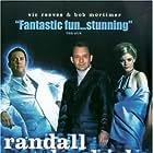 Randall & Hopkirk (Deceased) (2000)