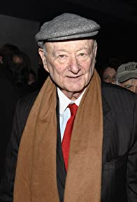 Primary photo for Ed Koch