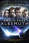 Radio Free Albemuth (2010)