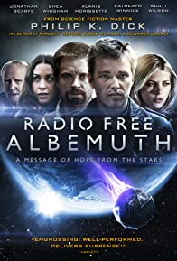 Primary photo for Radio Free Albemuth