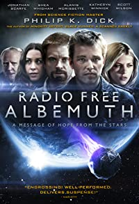 Primary photo for Radio Free Albemuth