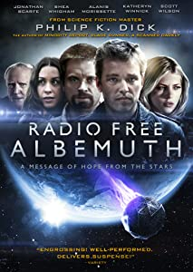3gp movies hollywood download Radio Free Albemuth by Ammar Quteineh [480x272]
