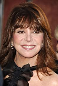 Primary photo for Marlo Thomas