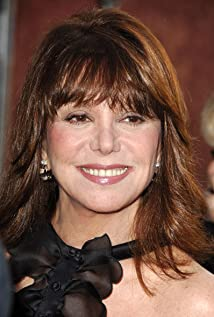 Marlo Thomas Picture
