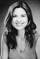 Madison Michele