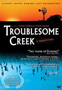 The movie download Troublesome Creek: A Midwestern [FullHD]
