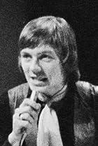 Dean Ford