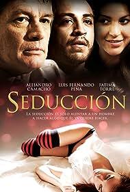 Seducción (aka Secreto De Amor) (2014)