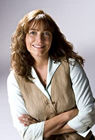 Primary photo for Karen Allen