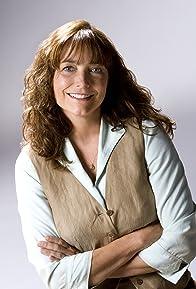 Primary photo for Karen Allen