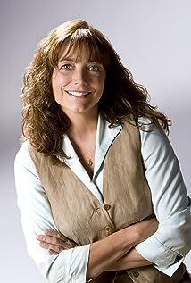Karen Allen Picture