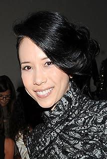 Karen Mok New Picture - Celebrity Forum, News, Rumors, Gossip