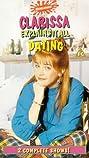 Clarissa (1995) Poster