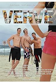 Verve (2011)