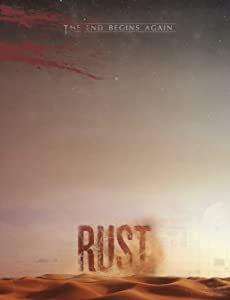 1080p movie direct download Rust by Ross Ferguson [360x640]