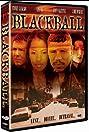 Black Ball (2003) Poster