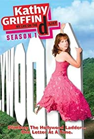 Kathy Griffin in Kathy Griffin: My Life on the D-List (2005)