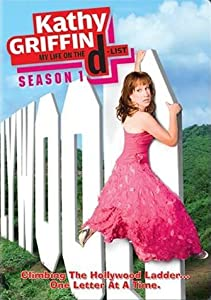 Watch free movie sites Kathy Griffin: My Life on the D-List USA [h.264]