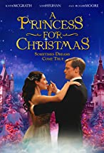 Primary image for A Princess for Christmas
