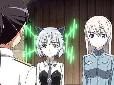 Movie downloads torrent Mozomozo Suru no [720px]