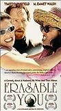 Erasable You (1998) Poster