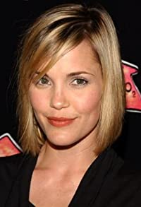 Primary photo for Leslie Bibb