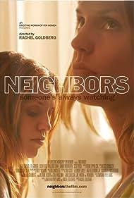 Neighbors (2012)