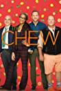 The Chew (2011) Poster