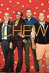 The Chew (2011)