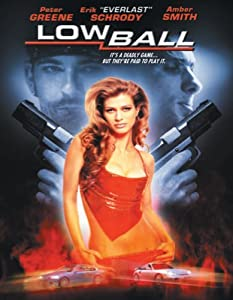 Lowball full movie torrent