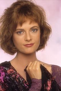Lisa Blount New Picture - Celebrity Forum, News, Rumors, Gossip